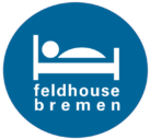 Feldhouse