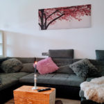 Family Comfort Appartement 39