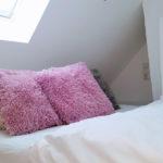 Luxus-Appartement1