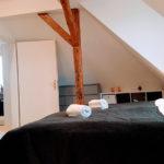 Luxus-Appartement47