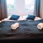 Luxus-Appartement51