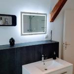 Luxus-Appartement60
